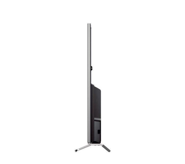42 Sony KDL42W706BSU Full HD 1080p Freeview HD Smart LED TV