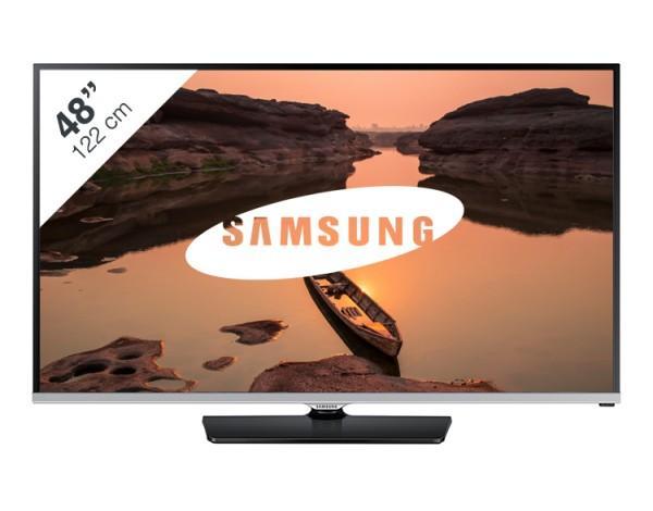 48 Samsung UE48H5000 Full HD 1080p Freeview HD LED TV
