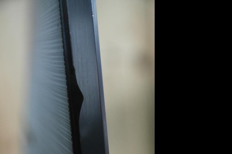 "49"" Samsung UE49KU6670 Curved Ultra HD HDR 4K Freeview HD Smart LED TV"