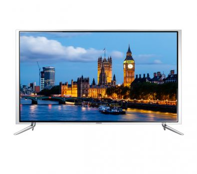 50 Samsung UE50F6800 Full HD 1080p Freeview HD Freesat HD Smart 3D LED
