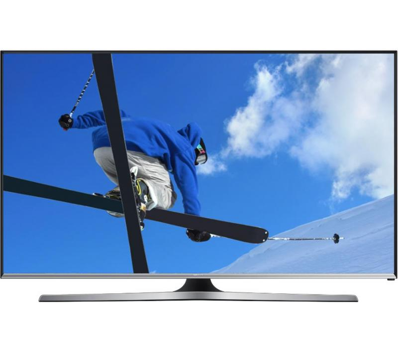 32 Samsung T32E390SX Full HD Freeview 1080p Smart LED TV Monitor