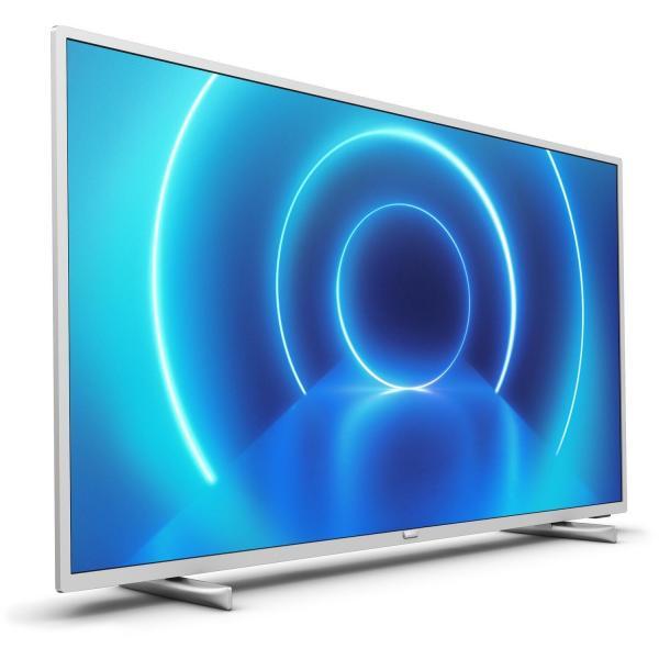 "58"" Philips 58PUS755/12 4K HDR Smart LED TV"