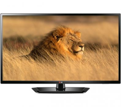 32 LG 32LS345 HD Ready Digital Freeview LED TV