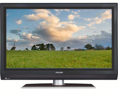 50 Philips 50PFP5532D HD Ready Digital Freeview Plasma TV