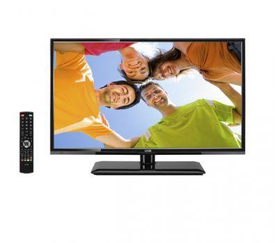 32 Logik L32HED13 HD Ready Digital Freeview LED TV DVD Combi
