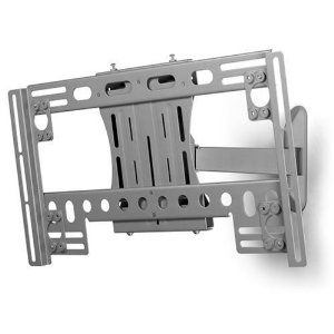 Avf Nexus Fp1003 Plasma Lcd Swivel Arm Wall Bracket