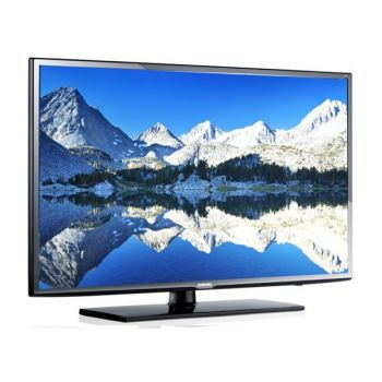 60 Samsung UE60EH6000 Full HD 1080p Digital Freeview HD LED TV