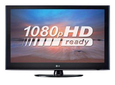 32 LG 32LH5000 XD Engine Full HD 1080p Digital Freeview LCD TV